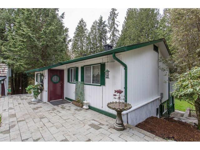 10235 Dewdney Trunk Road, Mission, BC V4S 1L1 (#R2259091) :: West One Real Estate Team