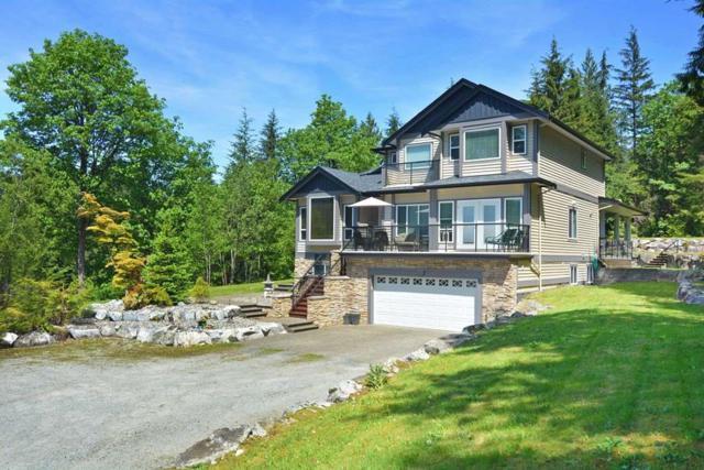 12490 Cascade Court, Mission, BC V2V 7G9 (#R2265133) :: Vancouver House Finders