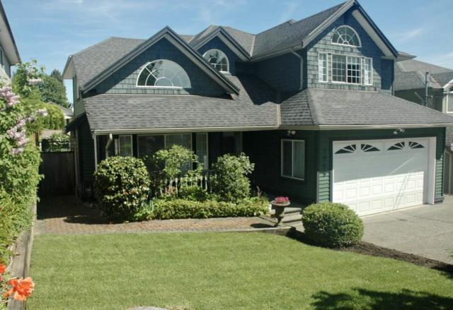 1969 Morgan Avenue, Port Coquitlam, BC V3C 1K1 (#R2269001) :: JO Homes | RE/MAX Blueprint Realty