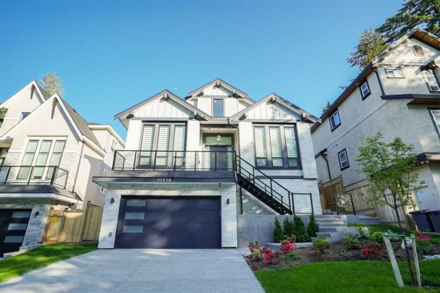 11510 River Road, Surrey, BC V3V 2V7 (#R2270022) :: Vancouver House Finders