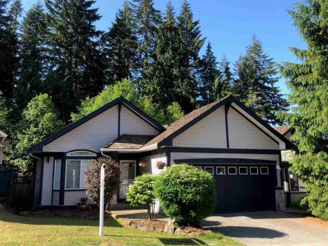 114 Blackberry Drive, Anmore, BC V3H 5B4 (#R2270904) :: Re/Max Select Realty