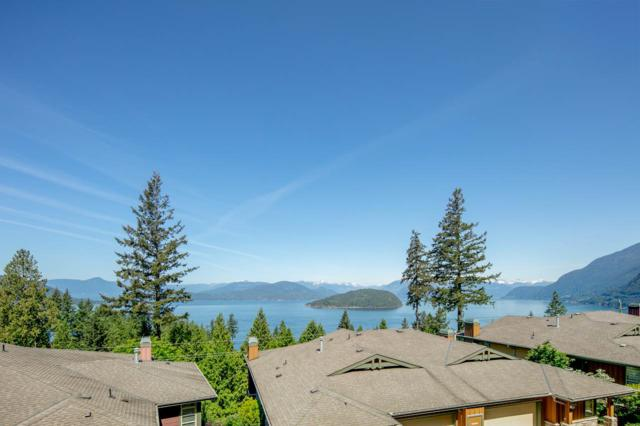 8593 Seascape Drive, West Vancouver, BC V7W 3J7 (#R2271475) :: West One Real Estate Team