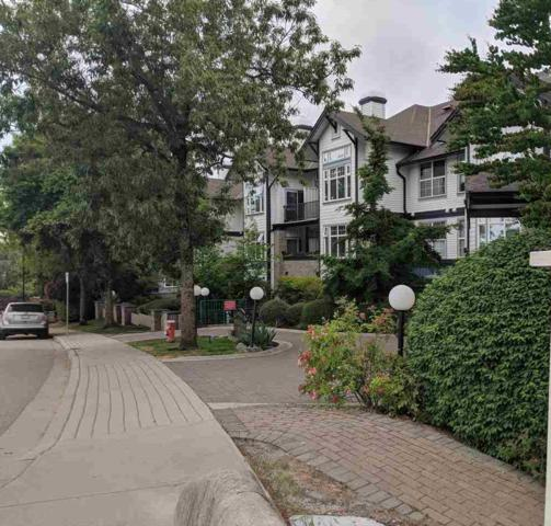 83 Star Crescent #205, New Westminster, BC V3M 6X8 (#R2271575) :: Vancouver House Finders