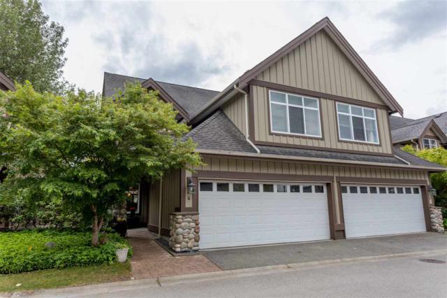 40750 Tantalus Road #6, Squamish, BC V8B 0L4 (#R2275334) :: Re/Max Select Realty