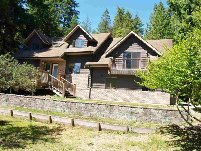 7474 Redrooffs Road, Halfmoon Bay, BC V0N 1Y1 (#R2277475) :: RE/MAX Oceanview Realty
