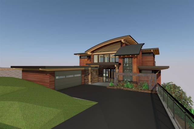 158 Furry Creek Drive, Furry Creek, BC V0N 3Z2 (#R2278950) :: West One Real Estate Team