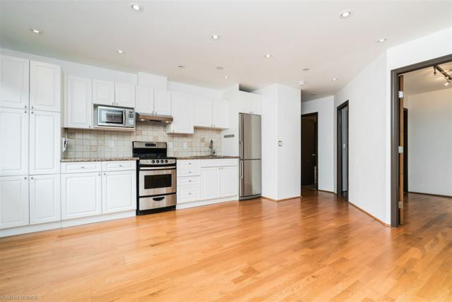 138 Templeton Drive #302, Vancouver, BC V5L 4N3 (#R2279743) :: Re/Max Select Realty