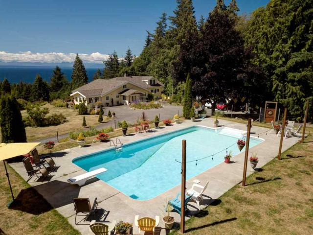 785 Mansfield Road, Roberts Creek, BC V0N 2W5 (#R2283837) :: RE/MAX Oceanview Realty