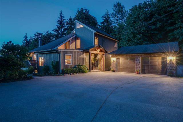 37575 Batt Road, Abbotsford, BC V3G 2L3 (#R2285830) :: Vancouver Real Estate