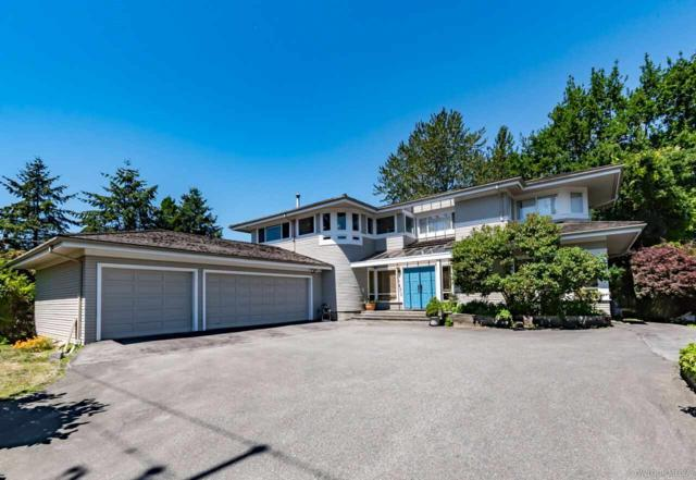 10471 Blundell Road, Richmond, BC V6Y 1L2 (#R2287011) :: JO Homes | RE/MAX Blueprint Realty