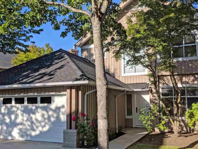 3555 Westminster Highway #71, Richmond, BC V7C 5P6 (#R2291286) :: West One Real Estate Team