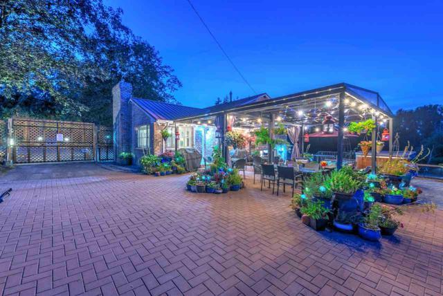 1912 256 Street, Langley, BC V4W 2J9 (#R2294377) :: West One Real Estate Team