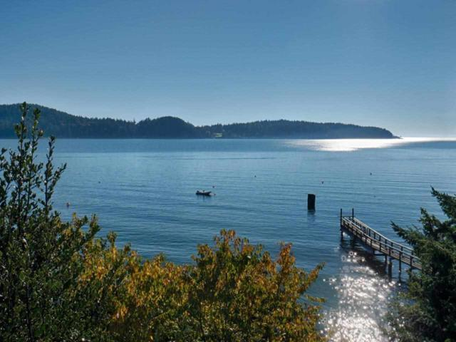 808 Marine Drive, Gibsons, BC V0N 1V1 (#R2295054) :: RE/MAX Oceanview Realty