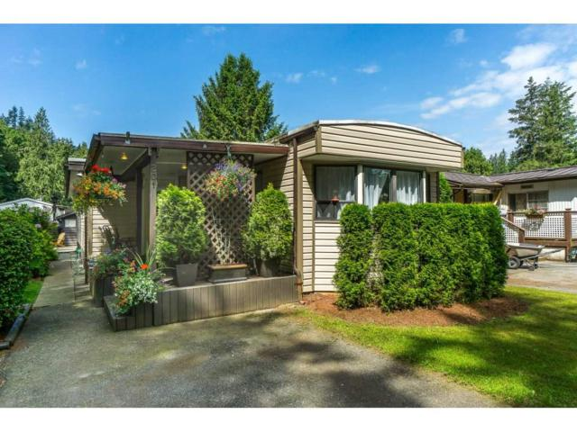 45835 Sleepy Hollow Road #201, Cultus Lake, BC V2R 4Y6 (#R2295967) :: West One Real Estate Team