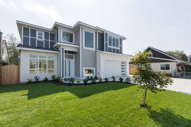 6114 49B Avenue, Delta, BC V4K 1Z8 (#R2297197) :: JO Homes | RE/MAX Blueprint Realty