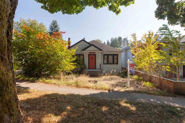 4088 W 19TH Avenue, Vancouver, BC V6S 1E3 (#R2297247) :: Vancouver Real Estate