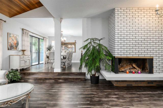 4091 Madeley Road, North Vancouver, BC V7N 4E1 (#R2301845) :: JO Homes | RE/MAX Blueprint Realty