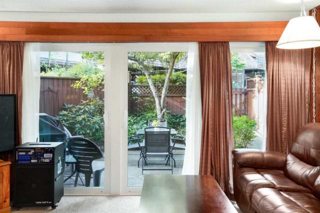 4199 Bridgewater Crescent, Burnaby, BC V3N 4M7 (#R2301983) :: JO Homes | RE/MAX Blueprint Realty