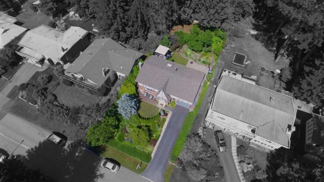 2446 Hyannis Drive, North Vancouver, BC V7H 2E6 (#R2302666) :: West One Real Estate Team
