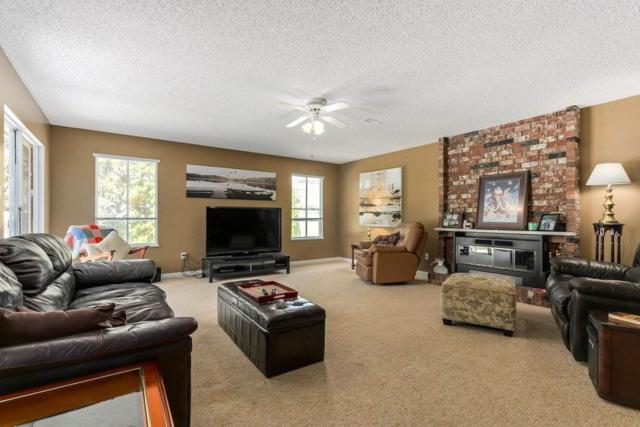 5545 4 Avenue, Delta, BC V4M 1H2 (#R2302777) :: West One Real Estate Team