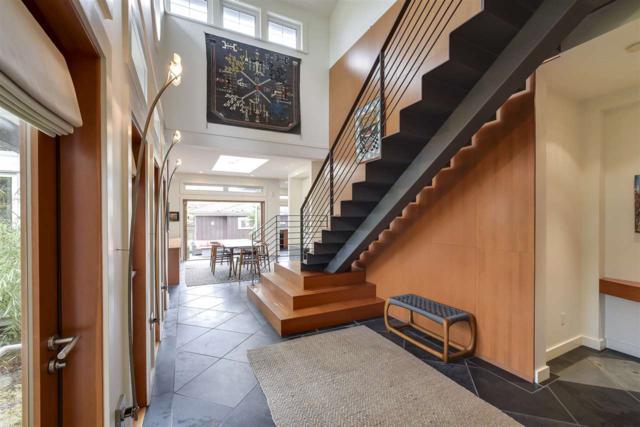 198 66A Street, Delta, BC V4L 1M5 (#R2303231) :: JO Homes | RE/MAX Blueprint Realty