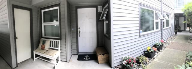 4885 53 Street #116, Delta, BC V4K 2Z3 (#R2303559) :: Vancouver House Finders