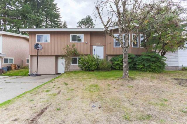 3036 Mouat Drive, Abbotsford, BC V2T 4E6 (#R2303928) :: Premiere Property Marketing Team