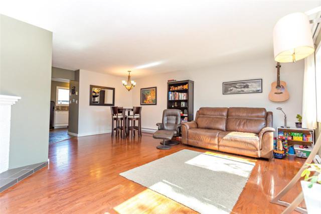 41450 Government Road #22, Squamish, BC V0V 1H0 (#R2303970) :: West One Real Estate Team