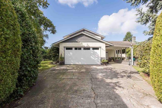 10371 2ND Avenue, Richmond, BC V7E 1V6 (#R2306799) :: Vancouver House Finders