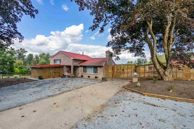 1912 256 Street, Langley, BC V4W 2J9 (#R2307064) :: JO Homes | RE/MAX Blueprint Realty