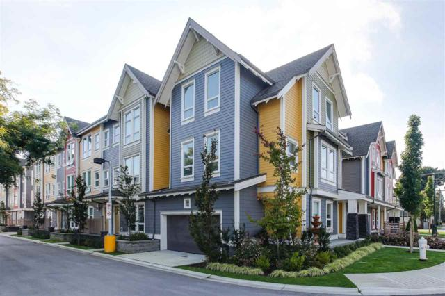 4768 48B Street, Delta, BC V4K 1T3 (#R2307331) :: Vancouver Real Estate