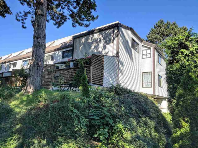 4906 47A Avenue, Delta, BC V4K 1T4 (#R2308506) :: Vancouver Real Estate