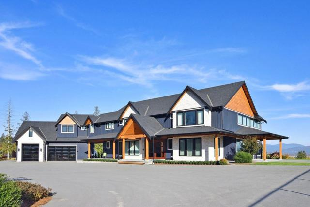 24625 86 Avenue, Langley, BC V1M 3P5 (#R2309720) :: Premiere Property Marketing Team