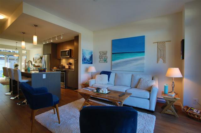 5974 Beachgate Lane, Sechelt, BC V0N 3A3 (#R2313164) :: RE/MAX City Realty
