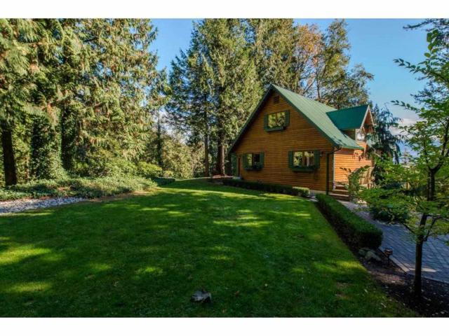 3327 Atkinson Lane, Abbotsford, BC V3G 2G5 (#R2313524) :: Vancouver Real Estate