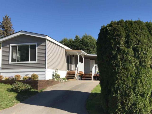 2035 Martens Street #31, Abbotsford, BC V2T 6M3 (#R2314244) :: TeamW Realty