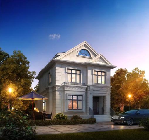 4047 W 18TH Avenue, Vancouver, BC V6S 1B9 (#R2314730) :: Vancouver Real Estate