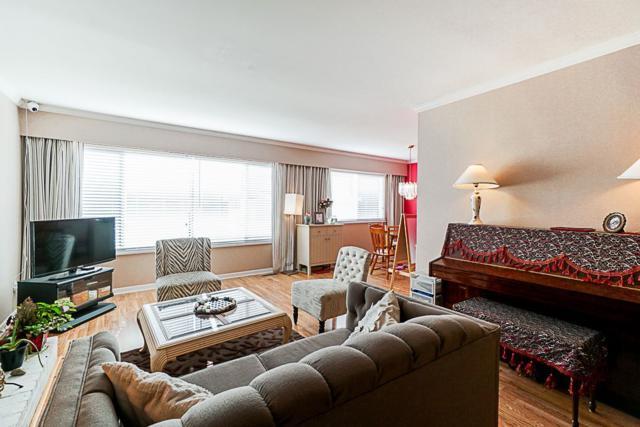 11740 Trumpeter Drive, Richmond, BC V7E 3V6 (#R2315114) :: West One Real Estate Team