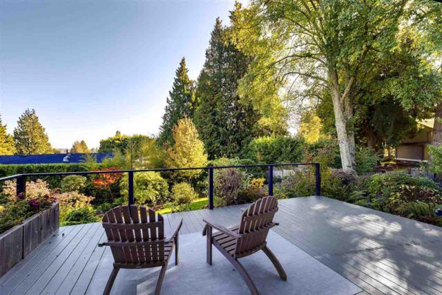 1000 English Bluff Road, Delta, BC V4M 2N6 (#R2316718) :: West One Real Estate Team