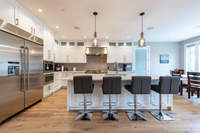 40284 Aristotle Drive, Squamish, BC V8B 0V5 (#R2321783) :: Vancouver Real Estate