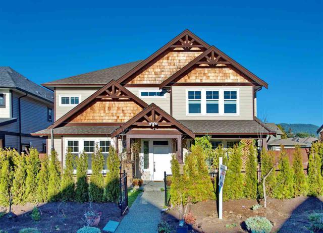 32631 Lissimore Avenue, Mission, BC V2V 0C4 (#R2326482) :: JO Homes   RE/MAX Blueprint Realty