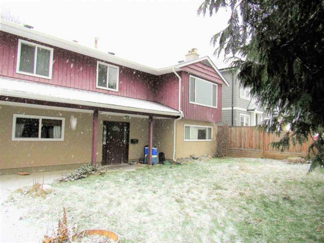 4929 44A Avenue, Delta, BC V4K 1E6 (#R2339255) :: Vancouver Real Estate
