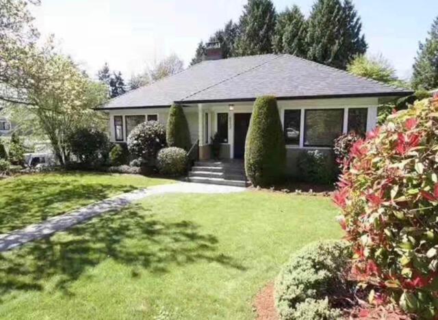 6065 Dunbar Street, Vancouver, BC V6N 1W8 (#R2339773) :: TeamW Realty
