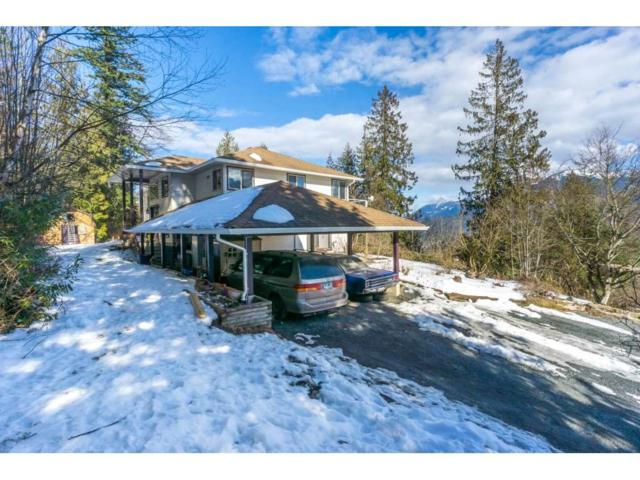47673 Forester Road, Ryder Lake, BC V2R 4M6 (#R2343928) :: TeamW Realty