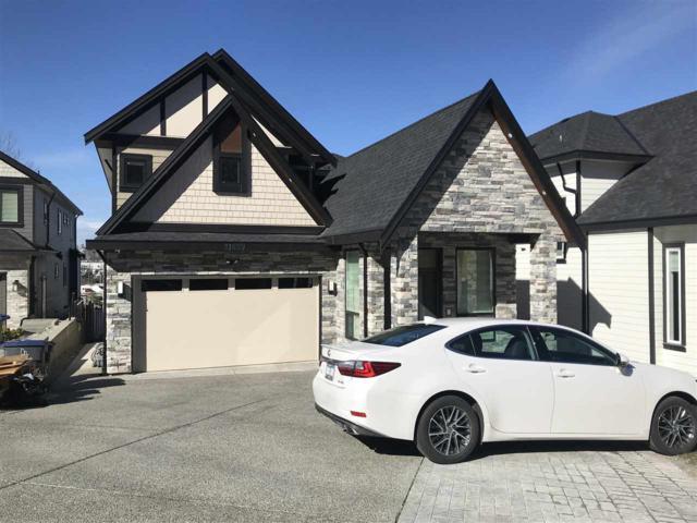 11859 River Road, Surrey, BC V3V 2V9 (#R2344121) :: Vancouver Real Estate
