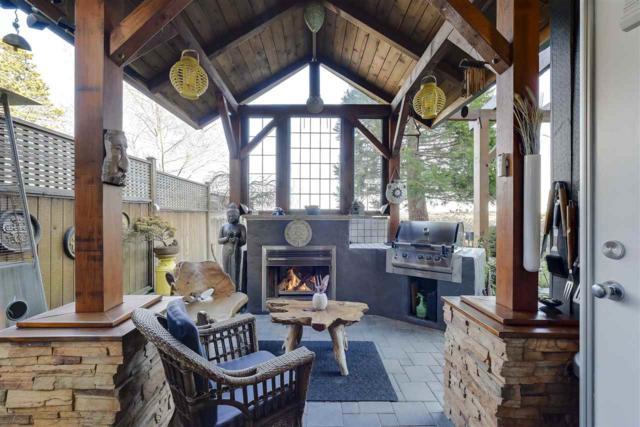 4240 Arthur Drive, Delta, BC V4K 2W8 (#R2344387) :: Vancouver Real Estate