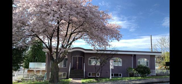 4008 Kincaid Street, Burnaby, BC V5G 1V8 (#R2346188) :: TeamW Realty