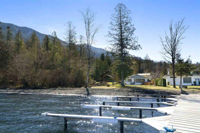 1774 Lindell Avenue, Cultus Lake, BC V2R 4C6 (#R2346568) :: TeamW Realty