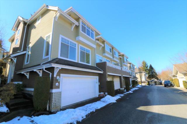 5240 Oakmount Crescent #24, Burnaby, BC V5H 4S1 (#R2349191) :: Vancouver Real Estate