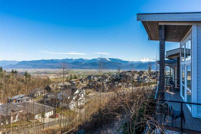 2758 Eagle Mountain Drive, Abbotsford, BC V3G 0C4 (#R2350953) :: Premiere Property Marketing Team